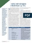 El reloj estratégico de Bowman (IV)..pdf