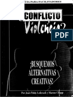 7. Lederach y Chupp 1995 conflicto y violencia.pdf