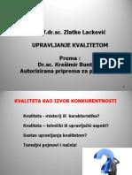 6 kvaliteta ZA KOLOKVIJ.pdf