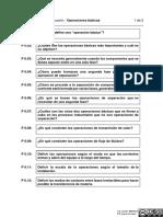 Cuestiones T06.pdf