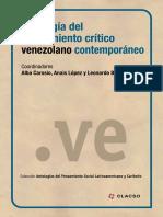 Biblioface AL antologia venezuelana Clacso.pdf