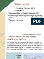 EE_ISP_Presentation.pptx