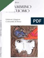 COMBLIN, J. Et Al - Cambio Social y Pensamiento Cristinao - Trotta, 1993