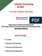 EE 805 Basics Engineering Materials [Oct 20, 21, 2016] (1)