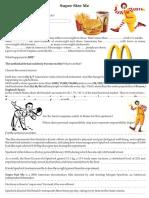 super-size-me.pdf