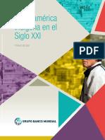 Biblioface AL Latinoamerica indigena no século XXI.pdf