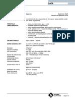 300es.pdf