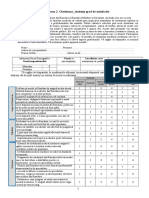 Anexa 2. Chestionar_studenti grad  de satisfactie.doc