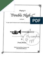 252399380-Frank-Minear-Trumpet-Method-Double-High-C.pdf