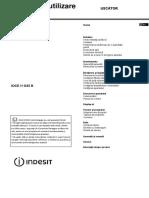 Indesit_manual_uscator.pdf