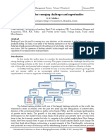2015iciee_india3 challenges.pdf