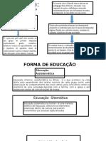 EDUCAÇÃO EDUCAÇÃO.pptx