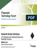 freescale_appnote