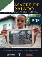 Informe Masacre el Salado.pdf