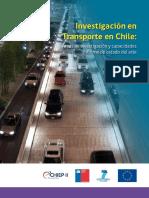 TRANSPORTE DE CHILE.pdf