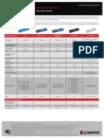 Secure_Comparison_Chart_EN.pdf