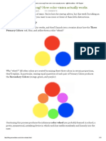 Color Wheels Are Wrong_ How Color Vision Actually Works – @ASmartBear - WP Engine