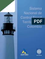 Auditoria GR-Sistema Nacional Control Fiscal Territorial Colombia .pdf