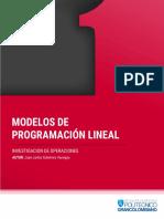 Cartilla U1.pdf