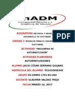 DMMS_U2_ATR_JUSQ