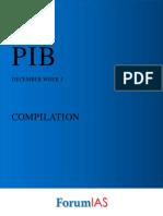 PDF pib release.pdf