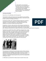 Dalcroze - Eurhythmics.pdf