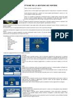 1-12-22 Software gestione dei Portieri