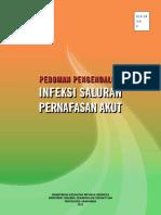 PEDOMAN PENGENDALIAN ISPA.pdf
