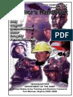Tp600-4 IET Soldiers Handbook