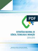 Estratégia Nacional de Ciência, Tecnologia e Inovação 2016-2019.pdf
