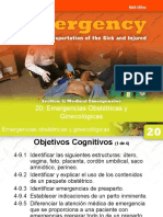 20emergenciasobstetricasyginecologicas-131228195320-phpapp02.ppt