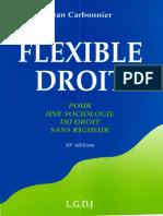 [Jean_Carbonnier]_Flexible_droit__pour_une_sociol(BookFi.org) (1).pdf