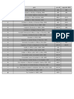 New Microsoft Excel Worksheet.pdf
