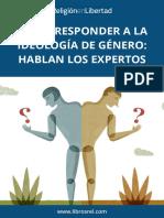 responder-ideologia-genero.pdf