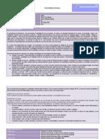 ing1programacion-anual1-150511155239-lva1-app6891.docx