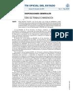 boe certificado profesionalidad mediacion comunitaria.pdf
