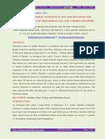769.PROMISINGANTIDOTEPLANTSPECIESFROMTHETRIBALSOFSRIHARIKOTAISLANDANDHRAPRADESHBy1R.BHARATHKUMARAND2B.SURYANARAYANA.pdf