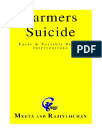 2006-Farmers-Suicide-in-IndiaYASHADA.pdf
