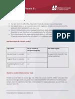FACTSHEET-Food-Sources-of-Vitamin-B12.pdf