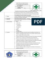 4.1.1.1. SOP IDENTIFIKASI KEBUTUHAN DAN HARAPAN MASYARAKAT.docx
