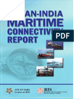 Final-Print-Martitime connectivity report.pdf
