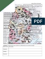 Argentina mapa económico.docx