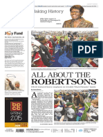 14 All About Robertsons.pdf