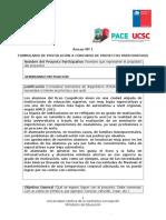 proyecto participativo 4B Liceo Caupolicán.docx