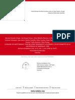 CONSUMO DE ANFETAMINAS, PARA MEJORAR RENDIMIENTO ACADÉMICO, EN ESTUDIANTES DE LA UNIVERSIDAD DE MANI.pdf