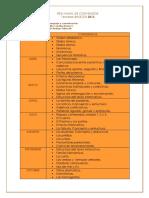 red_contenidos_lenguaje_2013_central.pdf