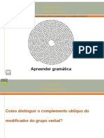 1-Distinguir-o-complemento-oblquo-do-modificador-do-grupo-verbal.pptx