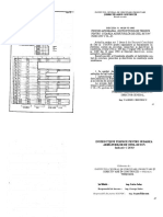 C 28-1983 - Sudarea Armaturilor Din Otel Beton
