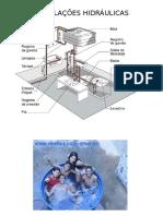 Instalações Hidráulicas.pptx