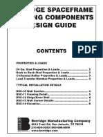 BMC-spaceframedesignguide.pdf